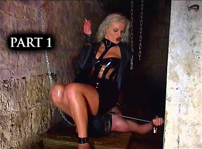 Domina dirty games